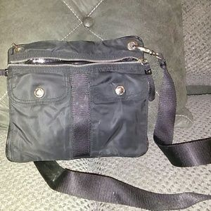 Purse crossbody